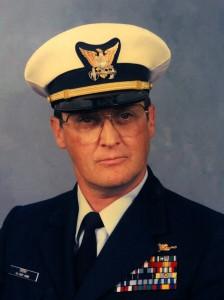 J. Cherny