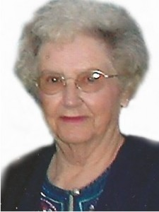 betty chamberlin obit