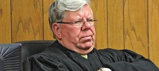 Accused Grandmother Murderer Withdraws Insanity Plea (W/VIDEOS)