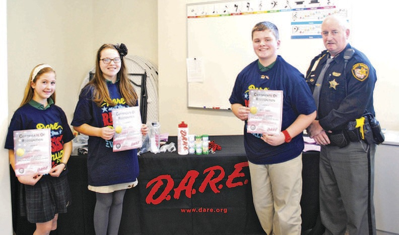 dare essay help The paperback of the daring greatly: how the courage to be vulnerable  means to be vulnerable or to dare  be transformed to help us live more.