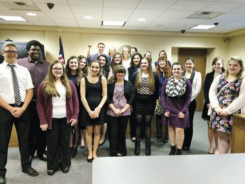 teen-court-program-does