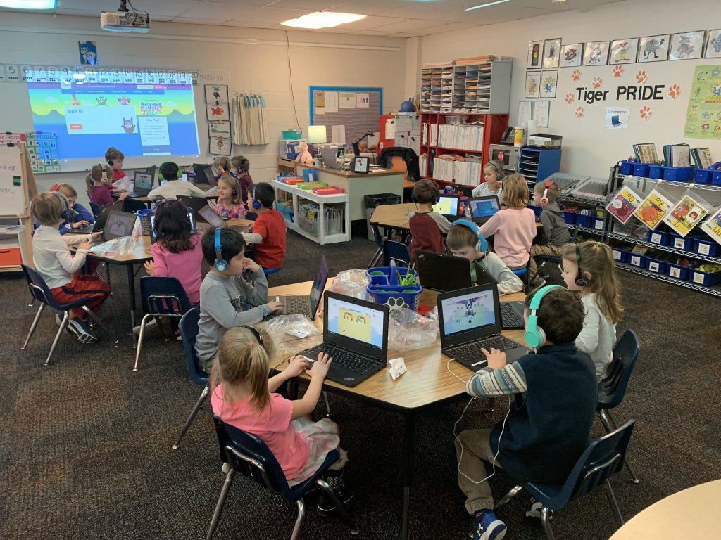Chagrin Falls School News | Geauga County Maple Leaf